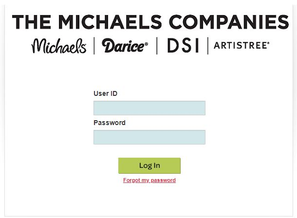 Michaels Worksmart Login