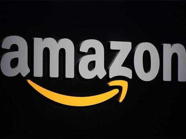 amazon survey