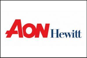 AON Hewitt Employee Benefits