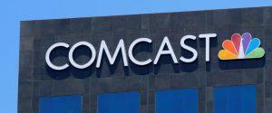 Comcast Employee Benefits
