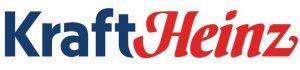 Kraft Heinz Employee Benefits
