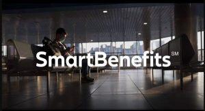 Smart Benefits Employee