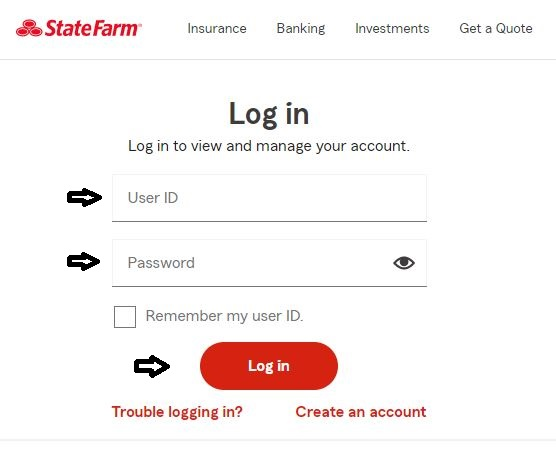 State Farm Employee Benefits Login